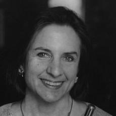 Jayn Rosenfeld