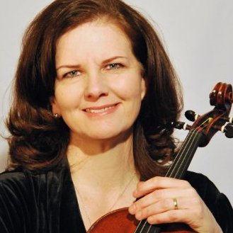 Cathy Amoury