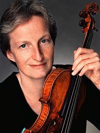 Fiona Vanderspar-Simon