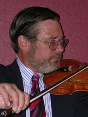 Phillip Coonce