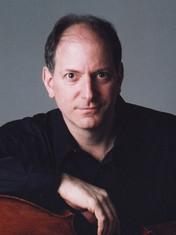 David Bakamjian Director