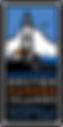 BHI Logo_National and State Park.png