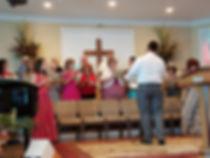 choirmusicpic.jpg