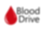 blood drive.6.png