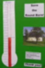 Funraising poster 2.jpg