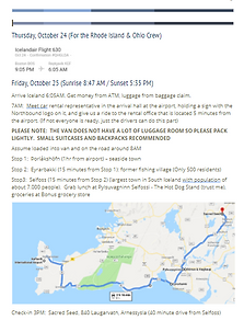 Iceland Itinerary.PNG