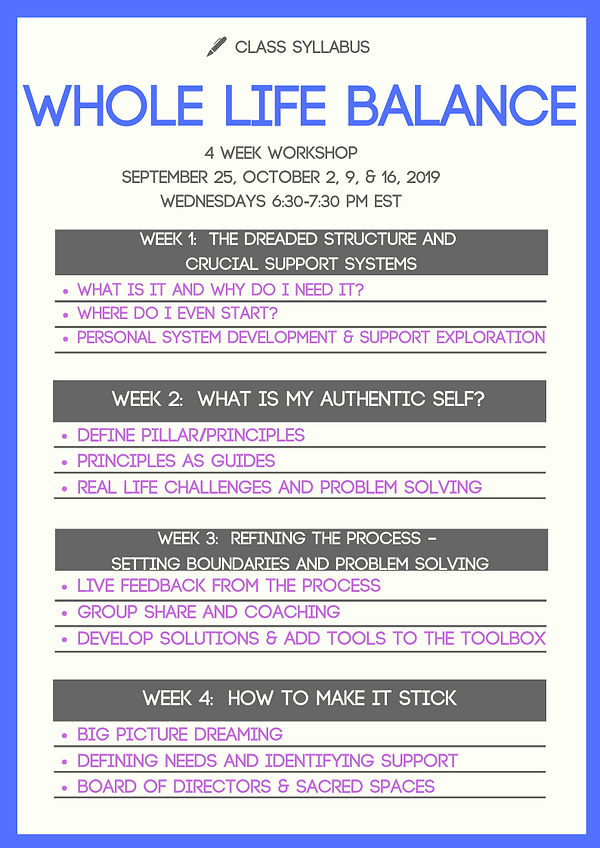 Red Syllabus Outline Planner.png