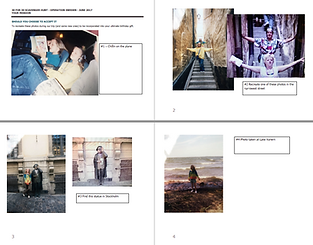 Scavenger Hunt with Photos.PNG