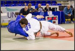 Reece British championships (1)