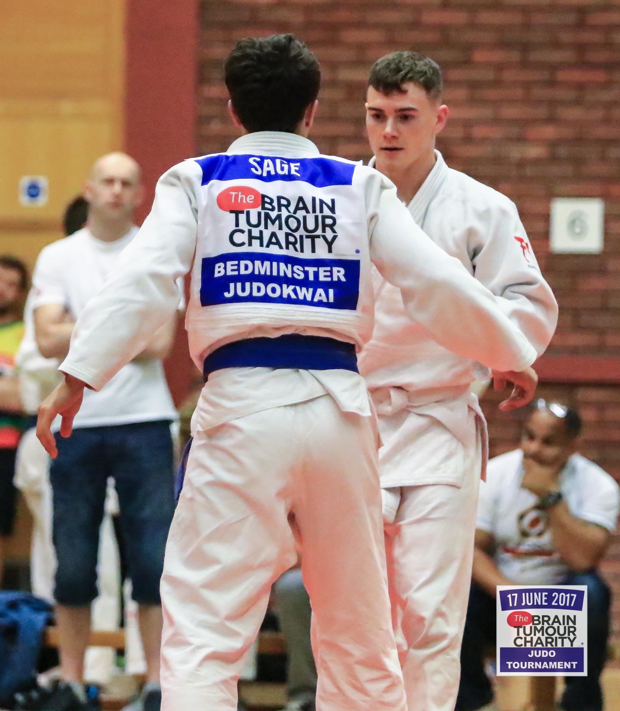 DM_0292_Charity_judo