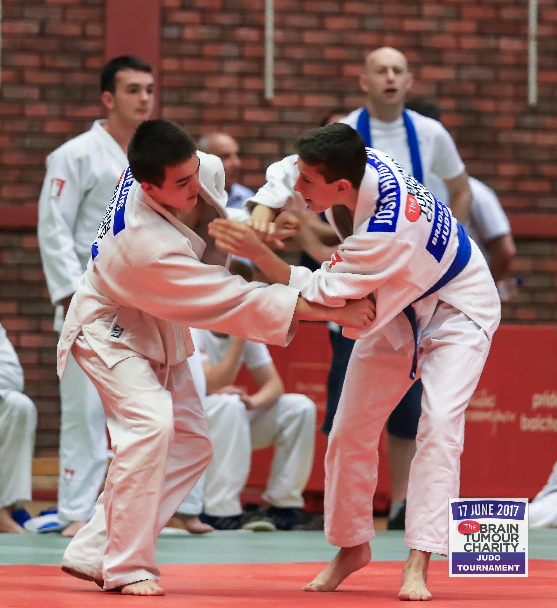 DM_0029_Charity_judo