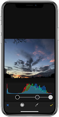 HayPhoto_Levels.jpg