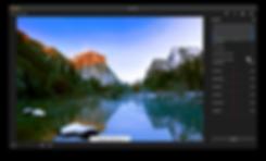Screen Shot 2020-04-16 at 16.06.12.png