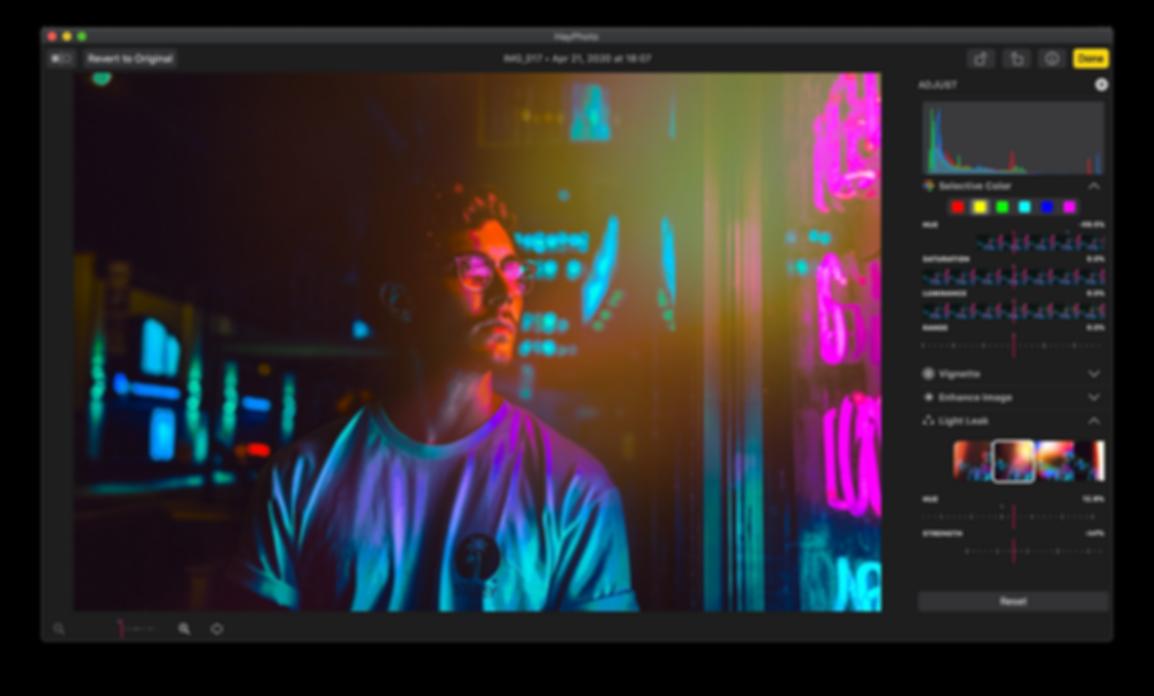 Screen Shot 2020-04-21 at 18.10.05.png