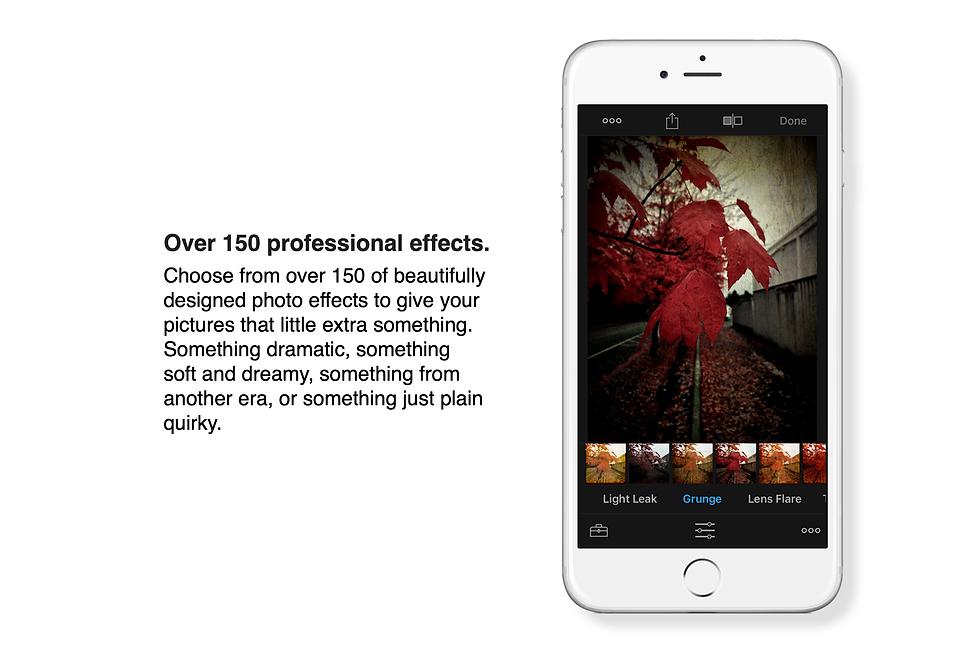HayPhoto_website_effects.png
