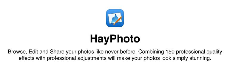 HayPhoto_website_header.png