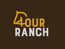 4our_ranch_Colour_logo.png