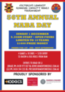 NABA 2019.png