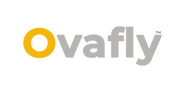 logo-for-tennis-balls.png