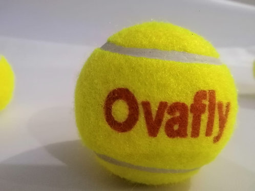 Official Ovafly Balls