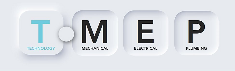 whitespace-TMEP-technology-mechanical-el