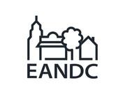 EANDC.jpg