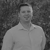 Craig Holmes, WhiteSpace Building Technology Project Manager
