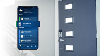 AccessControl.jpg