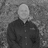 Matt Pemberton, WhiteSpace Building Technology Vice President