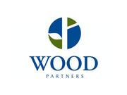 WoodPartners.jpg