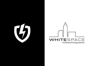 "Low Voltage Nation Podcast: WhiteSpace CEO discusses the ""forgotten area"" of building development"