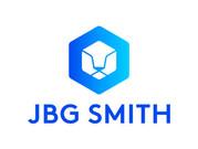 JBG.jpg