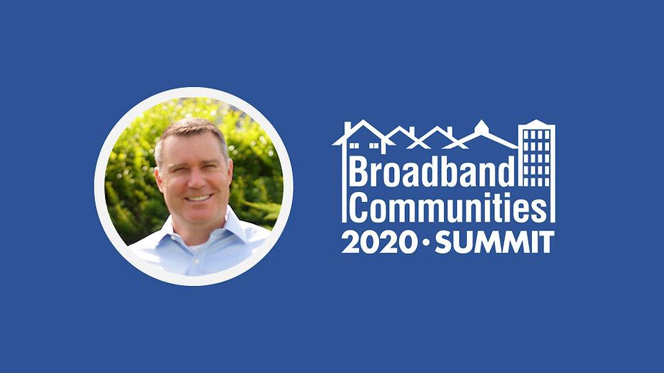 MikeSmith-Broadband-Communities-Summit-2