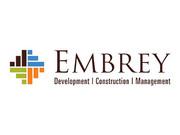 Embrey.jpg