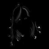 GinaMcVey_Illustration.png