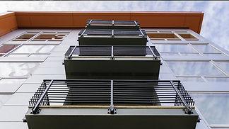 Borror-Smart-Apartments.jpg