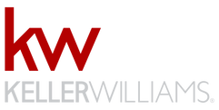 Keller Williams - New Colours.png
