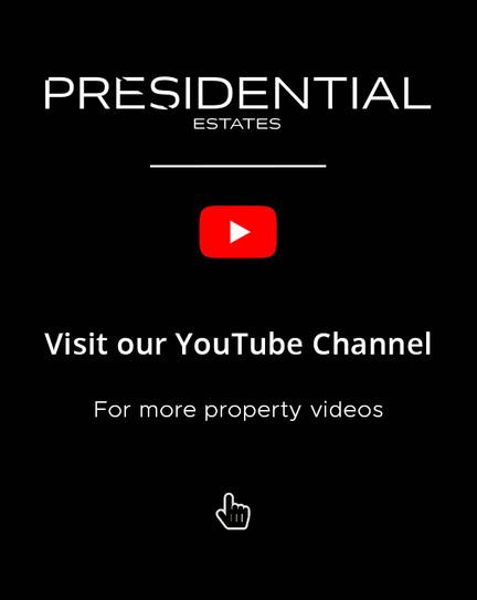 Presidential Estates - Video Channel Lin