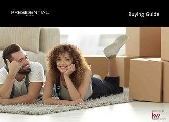 Buyers Guide-1.jpg