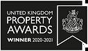 Presidential Estates - UK Property Awards Winner 2020-2021