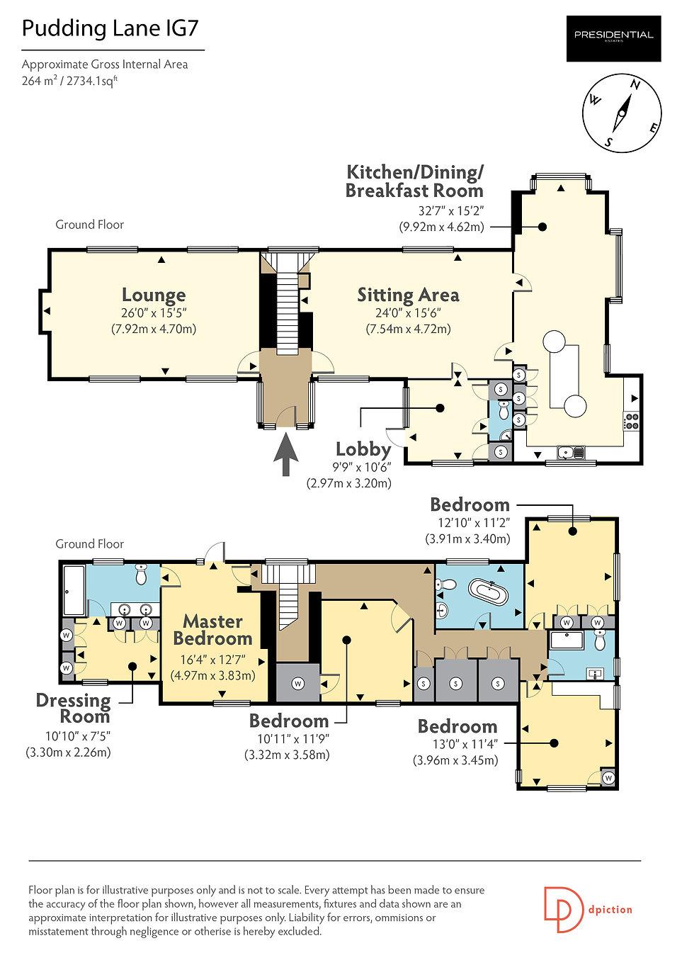 35_Floor Plan Pudding Lane IG7-01.jpg