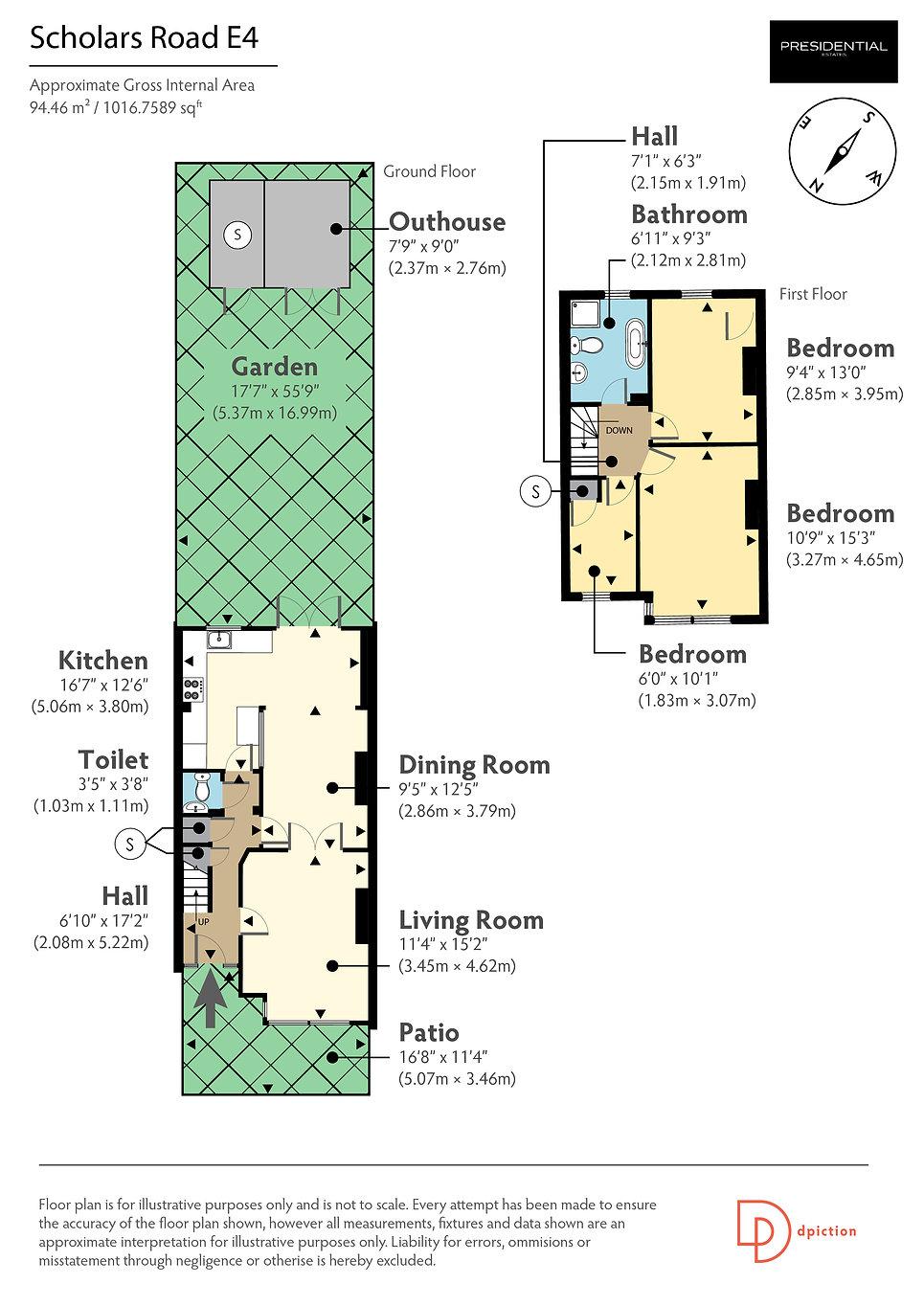 Scholars Road Floor Plan E4.jpg