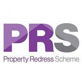 Property Redress Scheme