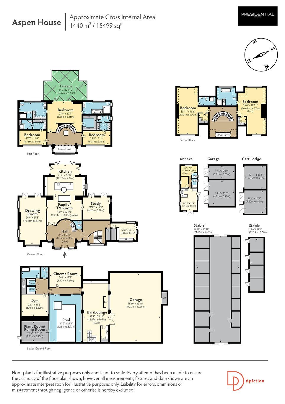 Floorplan Aspen House Final.jpg