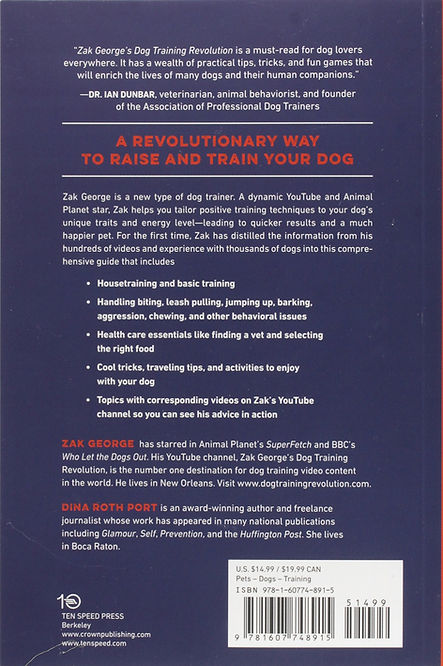 Zak George Book -1.jpg