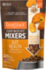in_mixers_gut_dog_5.5oz_769949601296.jpg