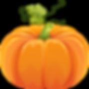 pumpkin_PNG9357.png