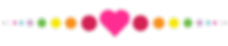 heartdivider2-1024x208-1.png