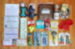 Puppy Starter Kit 2020.jpg