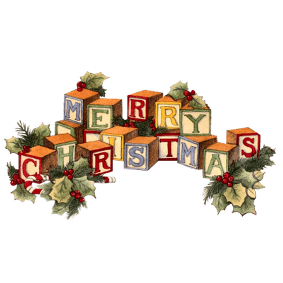 Merry Christmas Toy Blocks.png